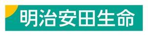 logo_meijiyasuda