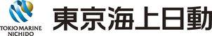 logo_tmnf