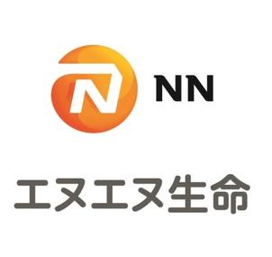logo_nn